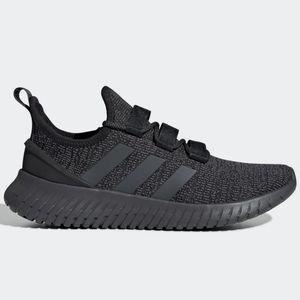 New adidas Kaptir K Sneakers Running Sock like Fit